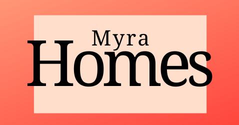 Myra Dacillo
